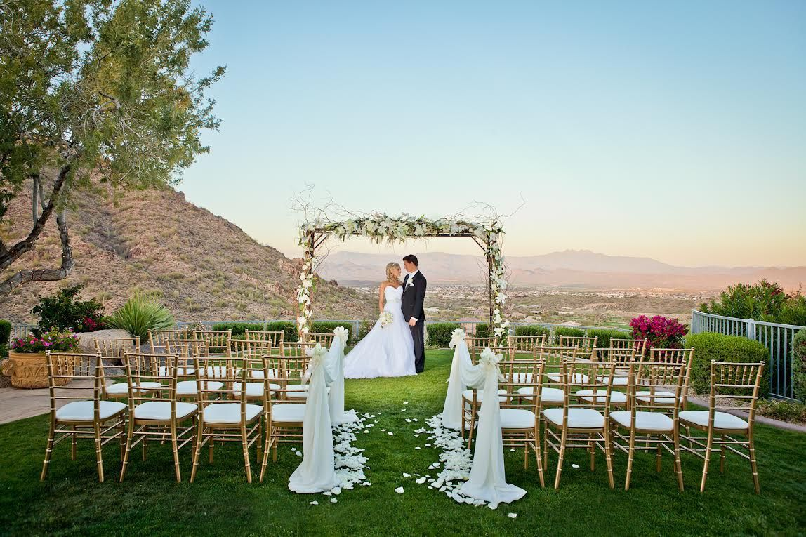 The Importance Of The Right Wedding Venue. – Mottvisuals Weddings Blog